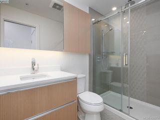 Photo 15:  in VICTORIA: Vi Downtown Condo for sale (Victoria)  : MLS®# 831950