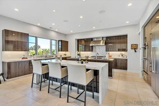 Photo 6: CARMEL VALLEY House for sale : 6 bedrooms : 6370 Carmel View South in San Diego