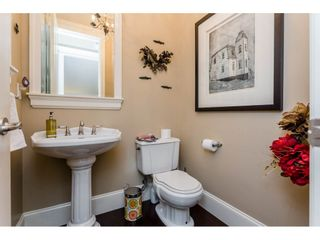 """Photo 10: 2536 128 Street in Surrey: Elgin Chantrell House for sale in """"Crescent Heights"""" (South Surrey White Rock)  : MLS®# R2193876"""