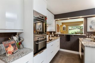 """Photo 8: 1211 SILVERWOOD Crescent in North Vancouver: Norgate House for sale in """"Norgate"""" : MLS®# R2355947"""