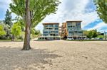 Main Photo: #103 250 MARINA Way, in Penticton: House for sale : MLS®# 190872