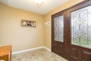 Photo 13: 10771 ANGLESEA Drive in Richmond: McNair House for sale : MLS®# R2542013