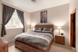 """Photo 19: 41361 KINGSWOOD Road in Squamish: Brackendale House for sale in """"BRACKENDALE"""" : MLS®# R2618512"""