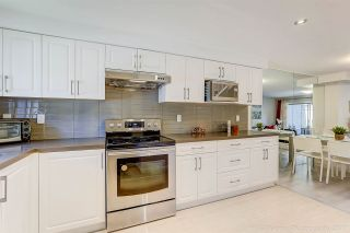 """Photo 8: 8143 LAVAL Place in Vancouver: Champlain Heights Townhouse for sale in """"Cartier Place"""" (Vancouver East)  : MLS®# R2188408"""