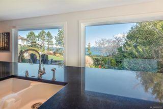 Photo 12: 4403 Shore Way in Saanich: SE Gordon Head House for sale (Saanich East)  : MLS®# 839723