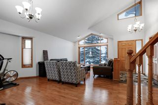 Photo 5: 210 Hawktree Bay NW in Calgary: Hawkwood Detached for sale : MLS®# A1062058