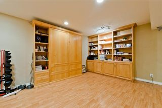 Photo 6: EDGEBROOK GV NW in Calgary: Edgemont House for sale