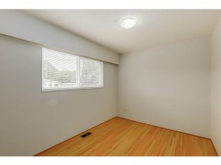 Photo 11: 1250 E 47TH Avenue in Vancouver: Knight House for sale (Vancouver East)  : MLS®# V1126550
