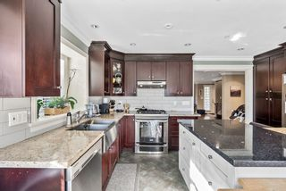 Photo 11: 2526 SE MARINE Drive in Vancouver: South Marine House for sale (Vancouver East)  : MLS®# R2556122