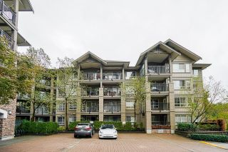 """Photo 2: 212 9283 GOVERNMENT Street in Burnaby: Government Road Condo for sale in """"Sandlewood"""" (Burnaby North)  : MLS®# R2623038"""