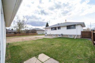 Photo 42: 13339 123A Street in Edmonton: Zone 01 House for sale : MLS®# E4244001