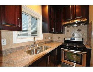 Photo 1: 6258 VINE ST in Vancouver: House for sale : MLS®# V878822