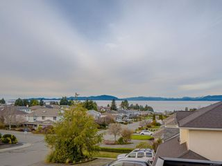 Photo 49: 6278 Invermere Rd in : Na North Nanaimo House for sale (Nanaimo)  : MLS®# 874837
