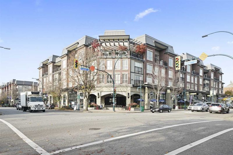 FEATURED LISTING: 314 - 2627 SHAUGHNESSY Street Port Coquitlam