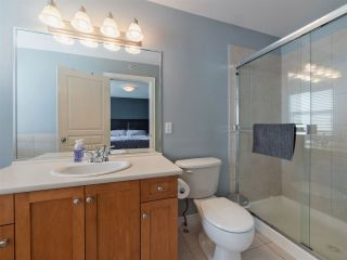 Photo 10: 203 2655 MARY HILL Road in Port Coquitlam: Central Pt Coquitlam Condo for sale : MLS®# R2313705