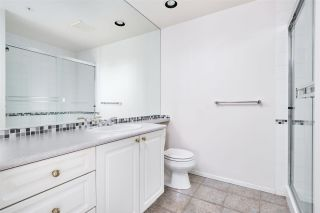 "Photo 13: 422 5800 ANDREWS Road in Richmond: Steveston South Condo for sale in ""The Villas"" : MLS®# R2580384"