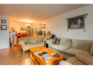 """Photo 5: 108 33850 FERN Street in Abbotsford: Central Abbotsford Condo for sale in """"Fernwood Manor"""" : MLS®# R2430522"""