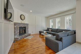 Photo 29: 712 Hendra Crescent: Edmonton House for sale : MLS®# E4229913