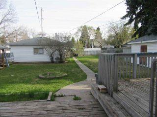 Photo 8: 11303 111 Avenue in Edmonton: Zone 08 House for sale : MLS®# E4243892