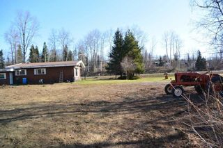 """Photo 27: 4365 LAKE KATHLYN Road in Smithers: Smithers - Rural House for sale in """"Lake Kathlyn"""" (Smithers And Area (Zone 54))  : MLS®# R2557275"""