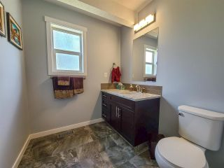 """Photo 15: 301 7400 CREEKSIDE Way in Prince George: Lower College Townhouse for sale in """"CREEKSIDE"""" (PG City South (Zone 74))  : MLS®# R2581125"""