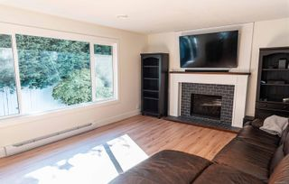 Photo 12: 798 Cecil Blogg Dr in : Co Triangle House for sale (Colwood)  : MLS®# 873713