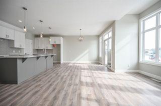 Photo 11: 179 Edgemont Road in Edmonton: Zone 57 House for sale : MLS®# E4261351