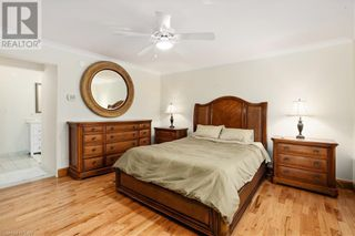 Photo 33: 64 BIG SOUND Road in Nobel: House for sale : MLS®# 40116563