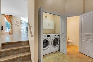 Photo 17: 3619 130 Avenue in Edmonton: Zone 35 House for sale : MLS®# E4261920