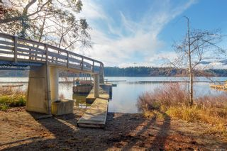 Photo 61: 7308 Lakefront Dr in : Du Lake Cowichan House for sale (Duncan)  : MLS®# 868947