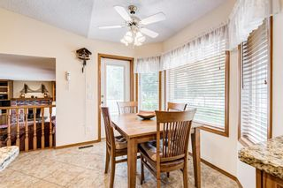 Photo 8: 36 Chinook Crescent: Beiseker Detached for sale : MLS®# A1151062