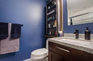 """Photo 14: 303 116 W 23RD Street in North Vancouver: Central Lonsdale Condo for sale in """"ADDISON"""" : MLS®# R2557990"""