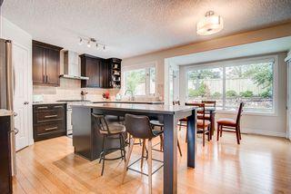 Photo 18: 11109 10A Avenue in Edmonton: Zone 16 House for sale : MLS®# E4255701