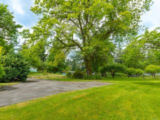 Photo 43: 1623 Extension Rd in : Na Chase River House for sale (Nanaimo)  : MLS®# 878213
