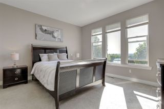 "Photo 8: 23698 ROCK RIDGE Drive in Maple Ridge: Silver Valley House for sale in ""SILVER VALLEY"" : MLS®# R2116550"
