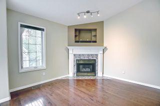 Photo 18: 11575 13 Avenue in Edmonton: Zone 16 House for sale : MLS®# E4257911