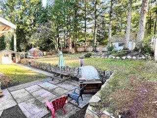 """Photo 34: 40442 SKYLINE Drive in Squamish: Garibaldi Highlands House for sale in """"Garibaldi Highlands"""" : MLS®# R2531600"""