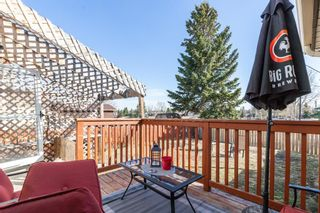 Photo 22: 1003 Fonda Court SE in Calgary: Forest Heights Semi Detached for sale : MLS®# A1092366