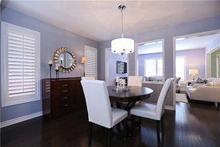 Photo 3: 1001 Savoline Boulevard in Milton: Harrison House (2-Storey) for sale : MLS®# W3391514