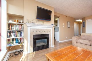Photo 13: 412 545 Manchester Rd in : Vi Burnside Condo for sale (Victoria)  : MLS®# 851732