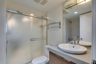 Photo 16: 1804 1110 11 Street SW in Calgary: Beltline Apartment for sale : MLS®# A1119242