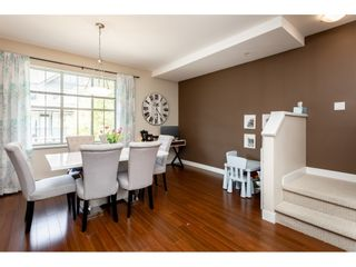 """Photo 11: 21 9525 204 Street in Langley: Walnut Grove Townhouse for sale in """"TIME"""" : MLS®# R2364316"""