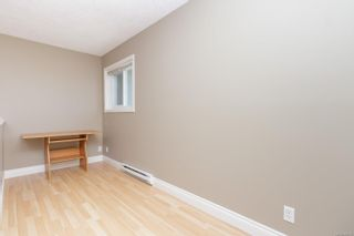 Photo 23: 682 Peto Crt in : SW Glanford House for sale (Saanich West)  : MLS®# 883176