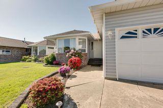 "Photo 15: 21980 126 Avenue in Maple Ridge: West Central House for sale in ""Davison"" : MLS®# R2180768"
