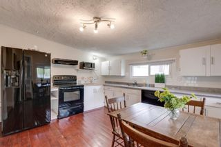 Photo 9: 2736 16A Street SE in Calgary: Inglewood Detached for sale : MLS®# A1107671