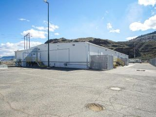 Photo 40: 1785 MISSION FLATS ROAD in Kamloops: South Kamloops Business w/Bldg & Land for sale : MLS®# 161076