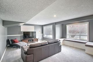 Photo 42: 196 Edgeridge Circle NW in Calgary: Edgemont Detached for sale : MLS®# A1138239