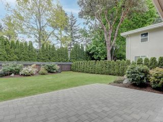 Photo 25: 4107 Gordon Head Rd in : SE Arbutus House for sale (Saanich East)  : MLS®# 875202