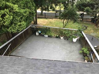 Photo 14: 1956 WESTVIEW Drive in North Vancouver: Hamilton House for sale : MLS®# R2191109