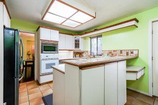 Photo 13: 5754 135 Street in Surrey: Panorama Ridge House for sale : MLS®# R2619570
